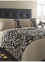 Bhs Duvets by Bhs Bedding