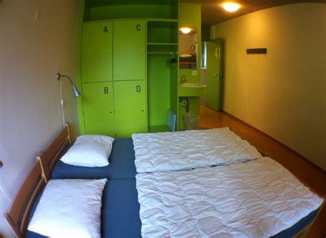 room comfort where to stay in interlaken check out backpackers villa