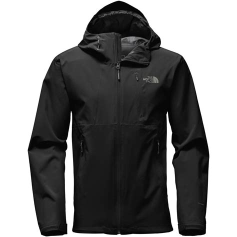Tnf S Thermoball Jacket the thermoball triclimate insulated jacket
