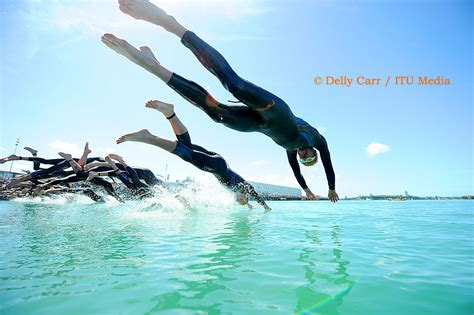 alimentazione triathlon essential triathlon tips intro to swimming