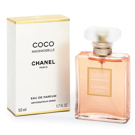 Coco Chanelparfum coco mademoiselle chanel perfume a fragrance for 2001