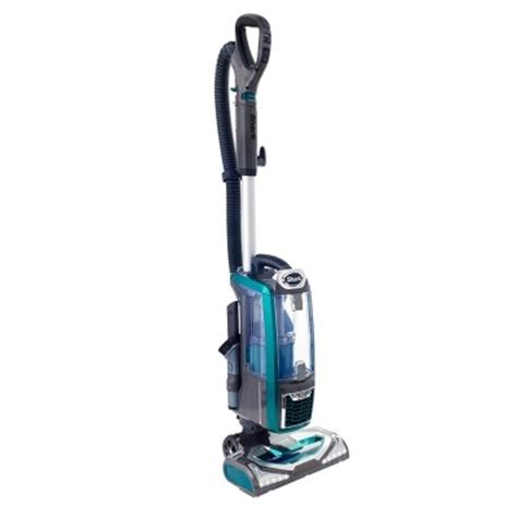 Vacuum Cleaner Mobil T2909 shark rotator mobile nv680ukv review housekeeping institute