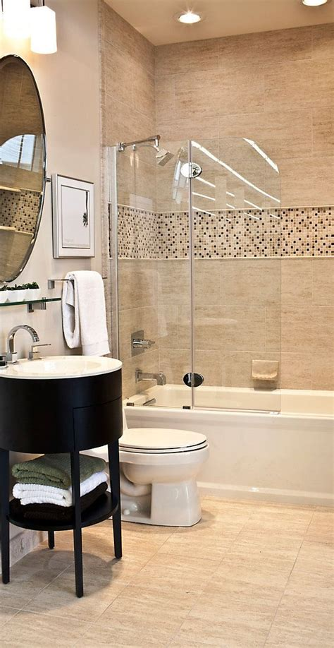best 30 glass tile house decor inspiration of best 25 endearing 30 bathroom tile ideas beige inspiration design
