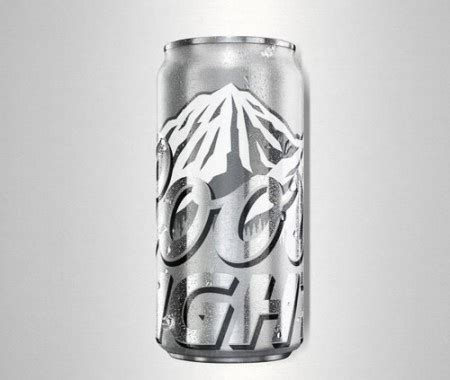 coors light silver bullet coors light special edition can cans pinterest coors