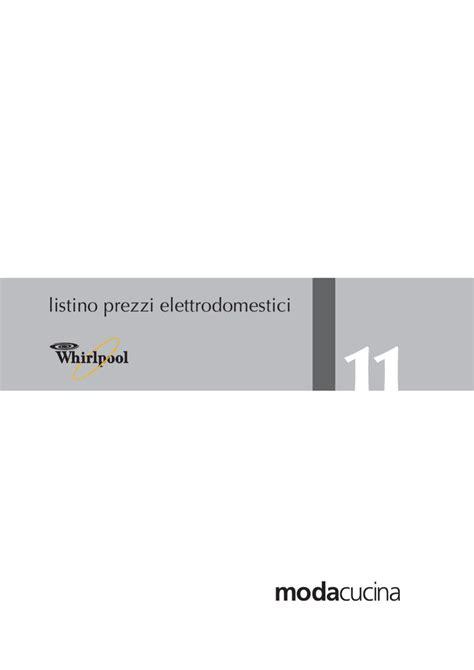 palazzetti camini catalogo caminetti piazzetta catalogo catalogo stufe a legna