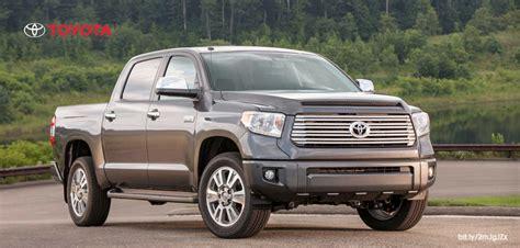 Toyota Chicagoland Toyota Destaca En El Auto Show De Chicago Toyota Ecuador