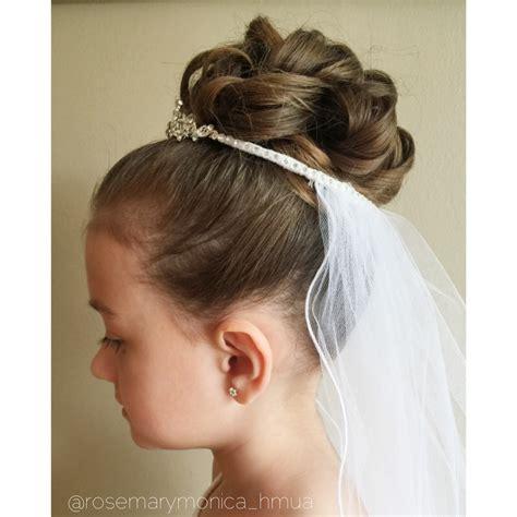 communion hairstyles buns bun hairstyles for communion fade haircut