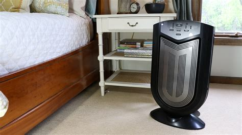 alive air purifier home page official site