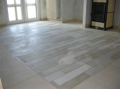 tipi di pavimenti per interni tipi di pavimenti piastrelle per gradini pavimenti