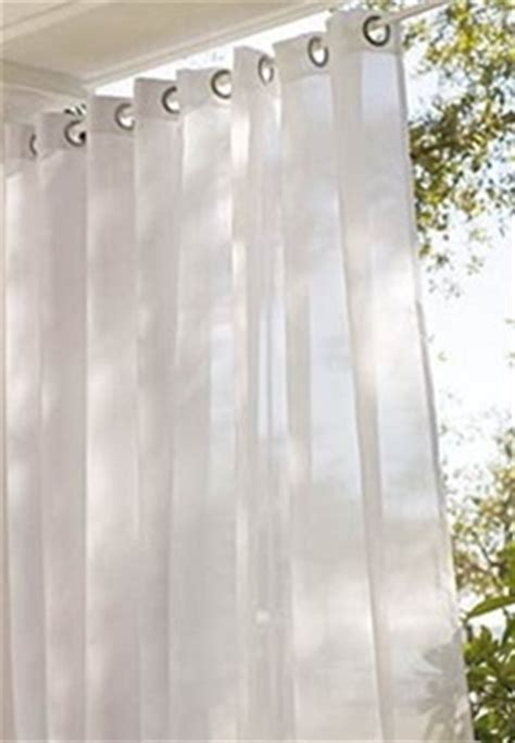 curtains block sun panels are machine washable water repellent mildew