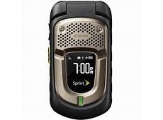 Nokia 40 Megapixel Camera Phone