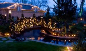 Christmas lights we often associate christmas lights with christmas