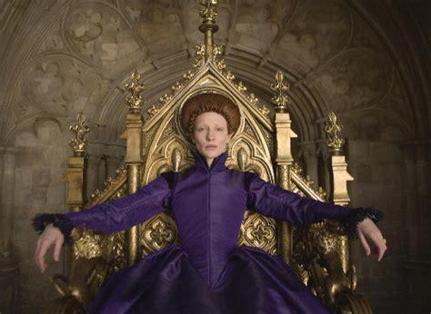 film review queen elizabeth film review elizabeth the golden age