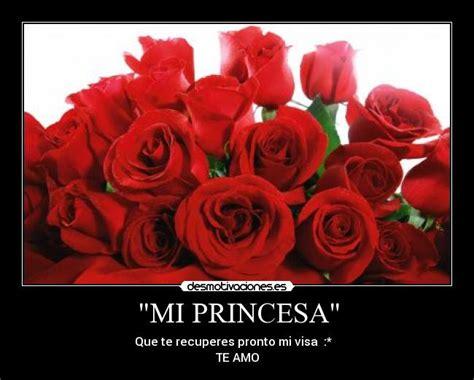 imagenes de rosas que te mejores pronto recuperate pronto amor te amo imagui