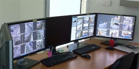 Monitor Untuk Cctv Monitor Cctv Dan Macam Macam Monitor Distributor Cctv