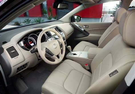 automobile air conditioning repair 2009 nissan murano seat position control the 2012 nissan murano is a comfortable roomy sporty crossover that s easy on the eyes