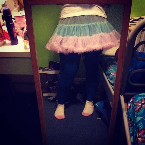 petticoated boys pageant pink curls my pastel rainbow petticoat images frompo