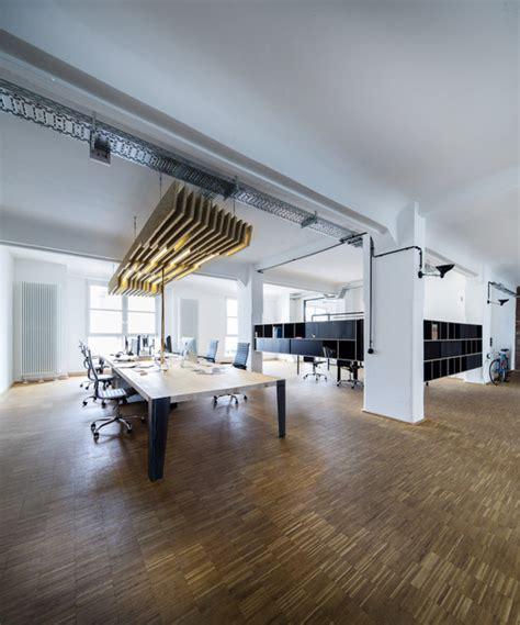 innenarchitektur frankfurt am zum goldenen hirschen office extension sch 246 ne r 228 ume