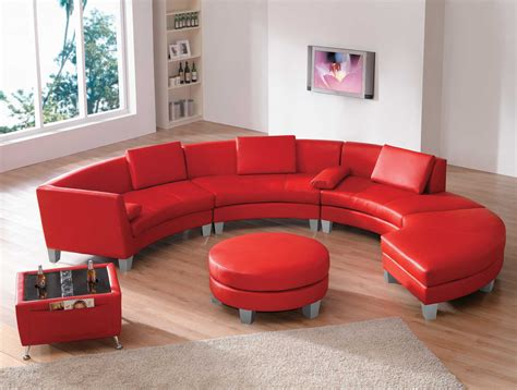 cheap red sofa cheap red sectional sofa cleanupflorida com