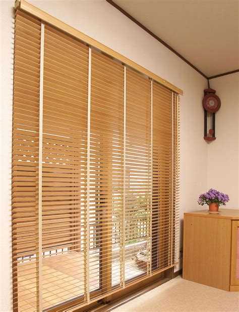 blinds and curtains supplier outdoor bamboo curtains suppliers curtain menzilperde net
