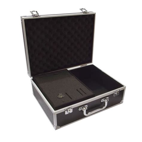 tattoo kit with case tattoo case tattoo kit box