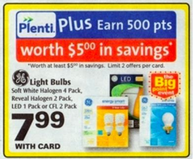 rite aid led lights rite aid light bulbs decoratingspecial com