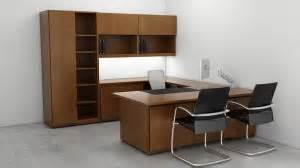 used office furniture macon ga used office furniture macon ga cubicles office chairs
