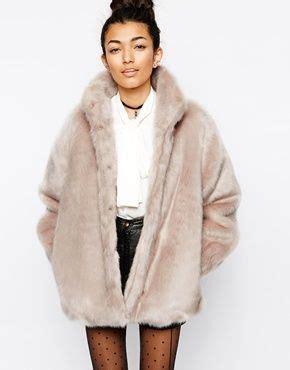 Diddy Makes Fashion Faux Pas With Fur Jacket by Les 25 Meilleures Id 233 Es De La Cat 233 Gorie Veste Fausse