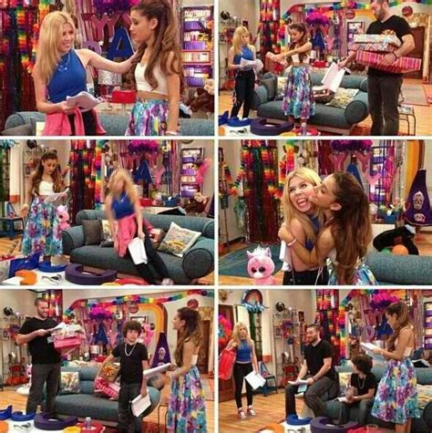 sam and cat room 17 best images about rooms on grande sam and cat and vanities