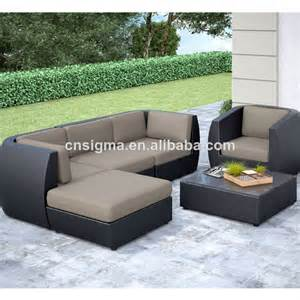 outdoor sofa sale shop popular costco from china aliexpress