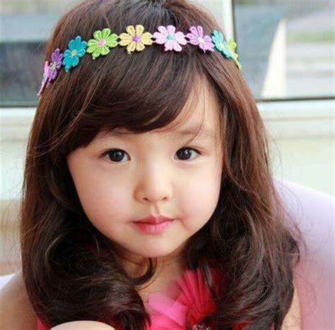 Esmeralda Hair Band Bando Pesta nombres coreanos de mujer bonitos y compuestos