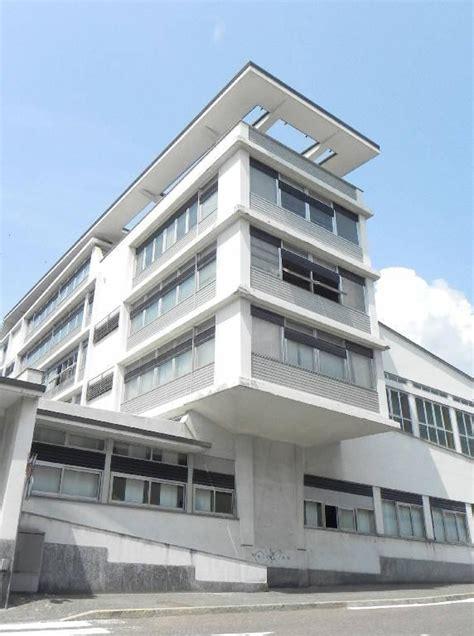 commercio sondrio di commercio sondrio so architettura in