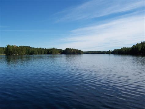 see a about a file see armisvesi in finnland jpg wikimedia commons