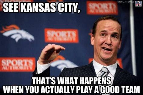 Broncos Losing Meme - broncos chiefs memes image memes at relatably com