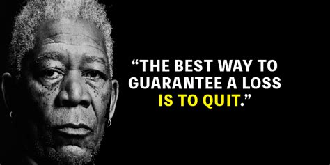 quotes freeman 20 freeman quotes that will inspire you