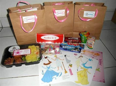 membuat bakso untuk anak diy party for uncrafty mommies mommies daily