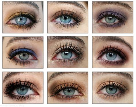 what color makes brown pop what color eyeshadow makes brown pop 11 images