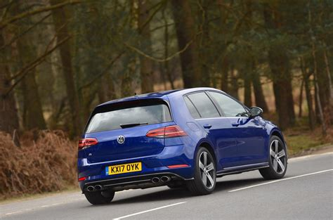 2017 golf r review new volkswagen golf r 2017 review autocar