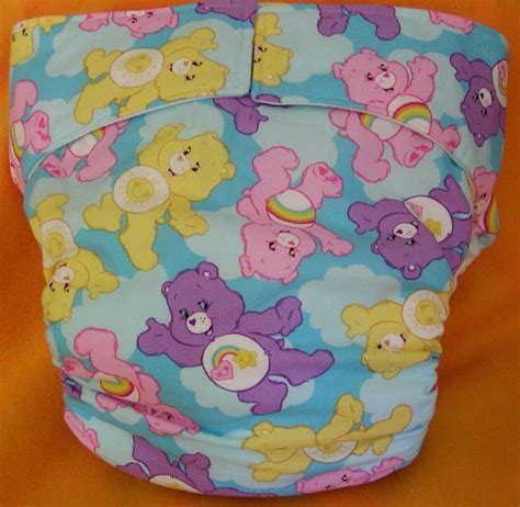 Promo Happy Diapers Xtralarge Winter Bears 1000 images about abdl baby incontinence on