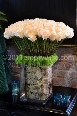 The Empty Vase Rock by 17 Best Images About Flower Arrangements On
