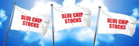 best blue chip dividend paying stocks ifb09 myths about dividend paying blue chip stocks