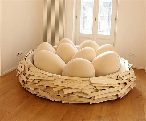 nest beds i dnt kno why nikkas is be so scared to take a shyt at