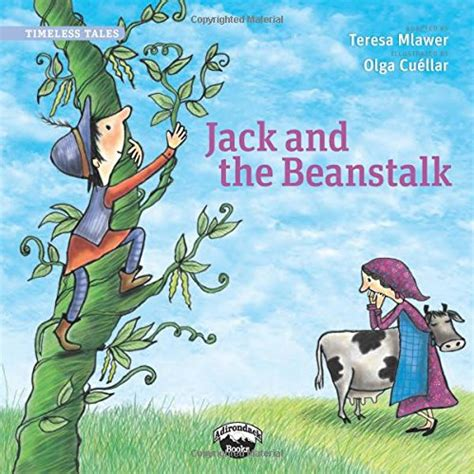 libro trust me jacks beanstalk jack and the beanstalk timeless tales pet bed cat beds and dog beds on sale
