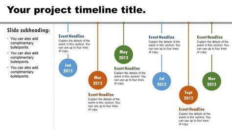 Imaginationmachine Timeline Animated Powerpoint Slide Animated Timeline Powerpoint Template