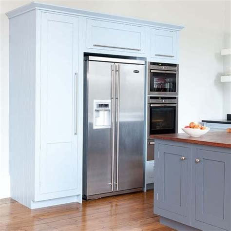 kitchen unit full height kitchen units with appliances take a look
