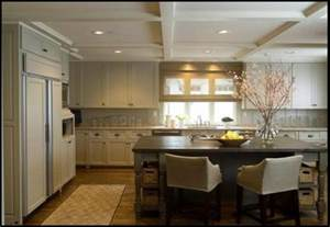 kitchen lighting ideas for low ceilings styles