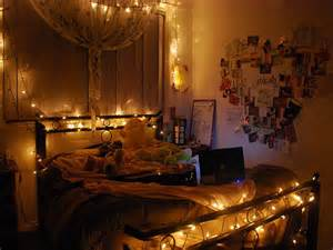 cool string lights for bedroom decoration amazing fairy lights bedroom fairy lights