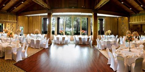 Wedding Planner Ct by Heritage Hotel Weddings Get Prices For Wedding Venues In Ct