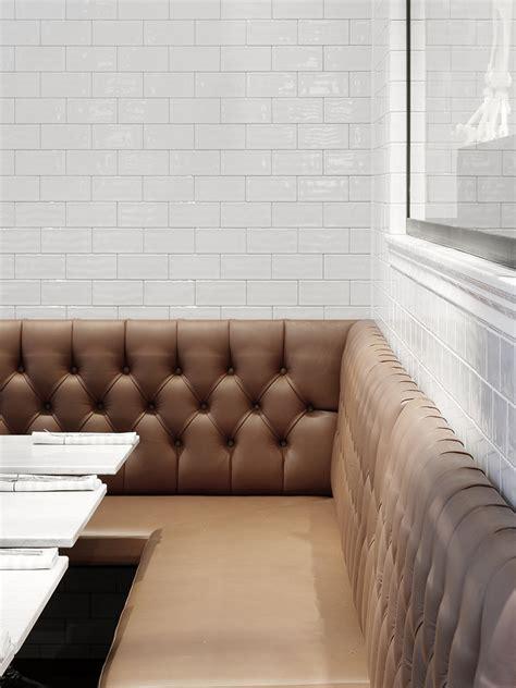 museet restaurant stockholm coco lapine designcoco lapine design