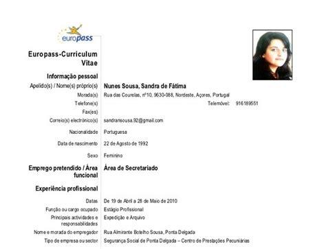 Plantilla Curriculum Vitae Europeo Descargar 100 Modelos Y Plantillas De Curr 237 Culum Vitae Para Descargar Gratis En Word Cursosmasters